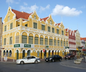 Penha-Building-Curacao.jpg