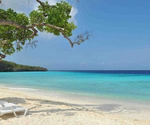 Strand-Cas-Abao-Curacao.jpg