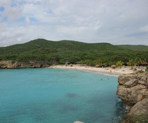 Strand-Curacao-Urlaub_klein.jpg