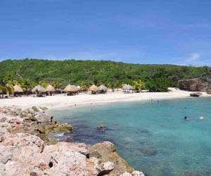 Strand-Daaibooi-Curacao-3.jpg