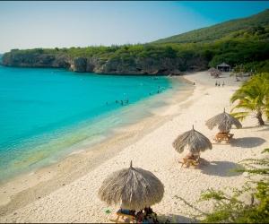 Strand-Grote-Knip-Curacao.jpg