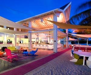 Strand-Jan-Thiel-Curacao.jpg