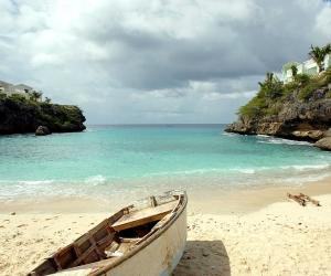 Strand-Lagun-Curacao-2.jpg