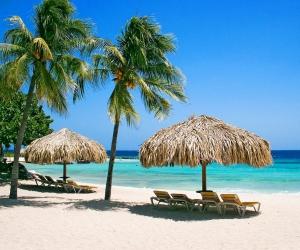 Strand-Piscadera-Bay-Curacao.jpg