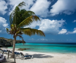 Strand-Porto-Marie-Curacao-2.jpg