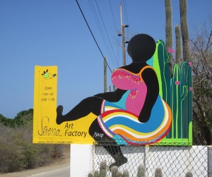 serena-art-factory-curacao.jpg
